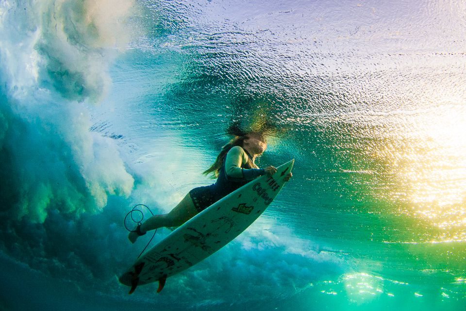 Spanish surfing holidays 10 best surf camps in Spain Image courtesy of Star Surf Camps in Fuerteventura