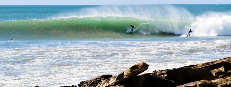 Surf Morocco Coast discount: 12% off Moroccan surfing holidays