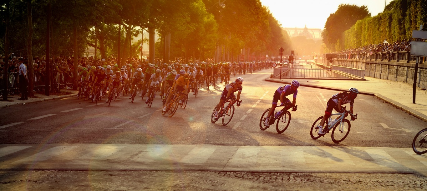 Sea-Lifts discount 10% off airport transfers for cycling holidays