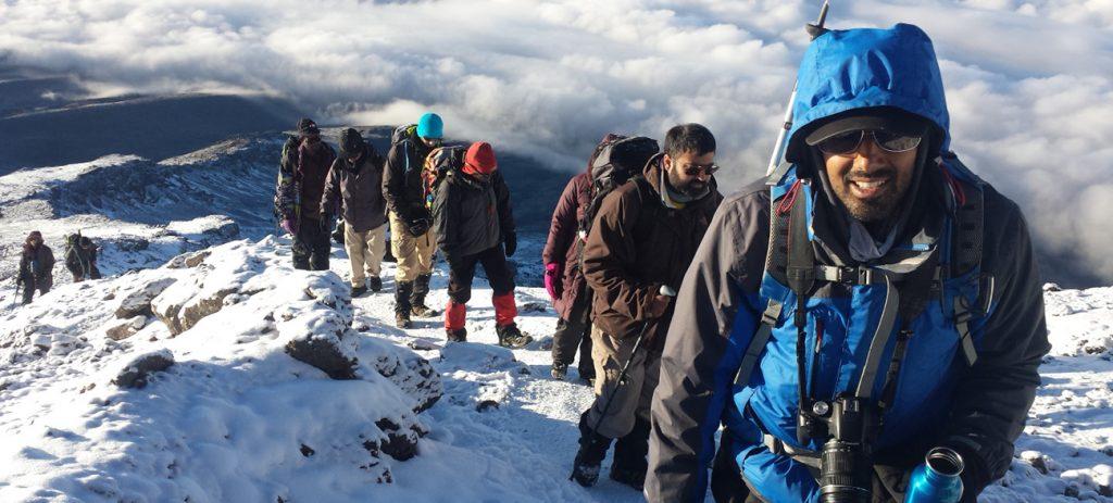 KCTE - Kilimanjaro Centre for Trekking and Ecotourism discount