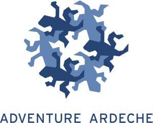 Adventure Ardeche Logo