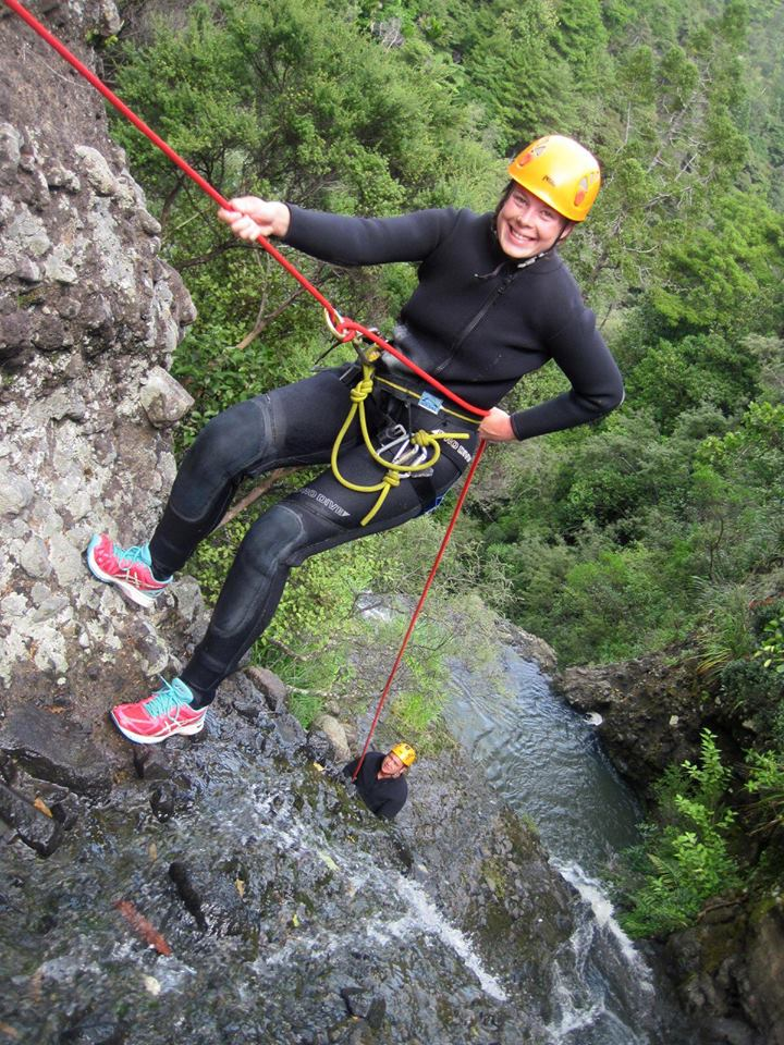 Haka Tours Discount: 5% off multi activity adventures in NZ
