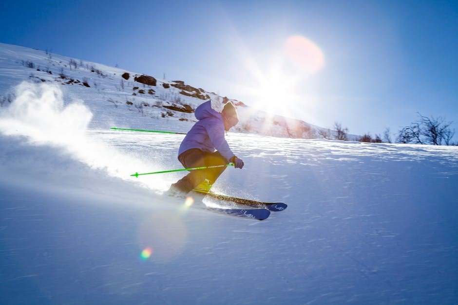 Like to visit a casino when skiing? 5 best casinos in ski resorts