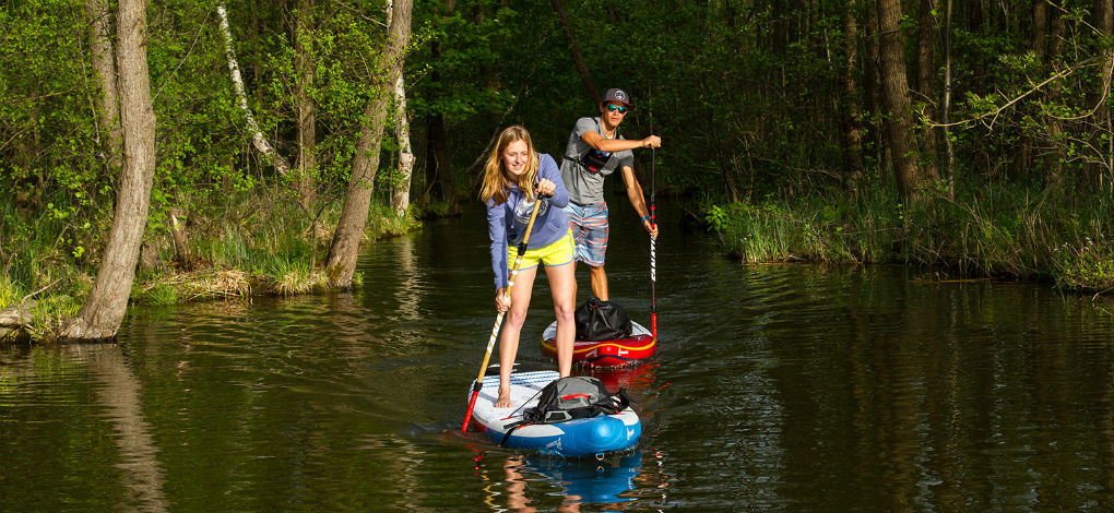 Bewl Water off road triathlon in England Introducing #supbikerun SUP