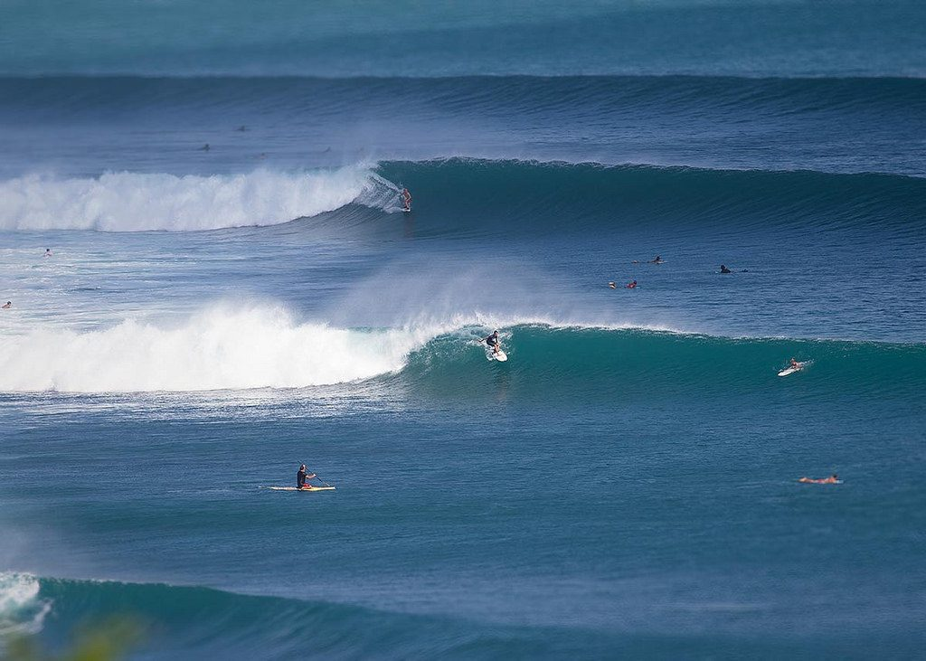 Indo surfing holidays Flickr image of bali by wavehavenbali