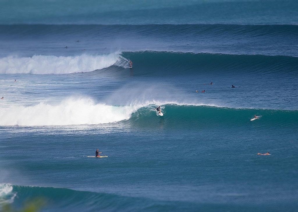 Best island adventures Activities on Tripadvisor's top 10 islands surfing Uluwatu Flickr image of bali by wavehavenbali