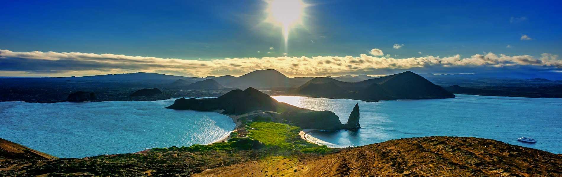 Peru Tourist Information discount: 20% off Latin America adventures