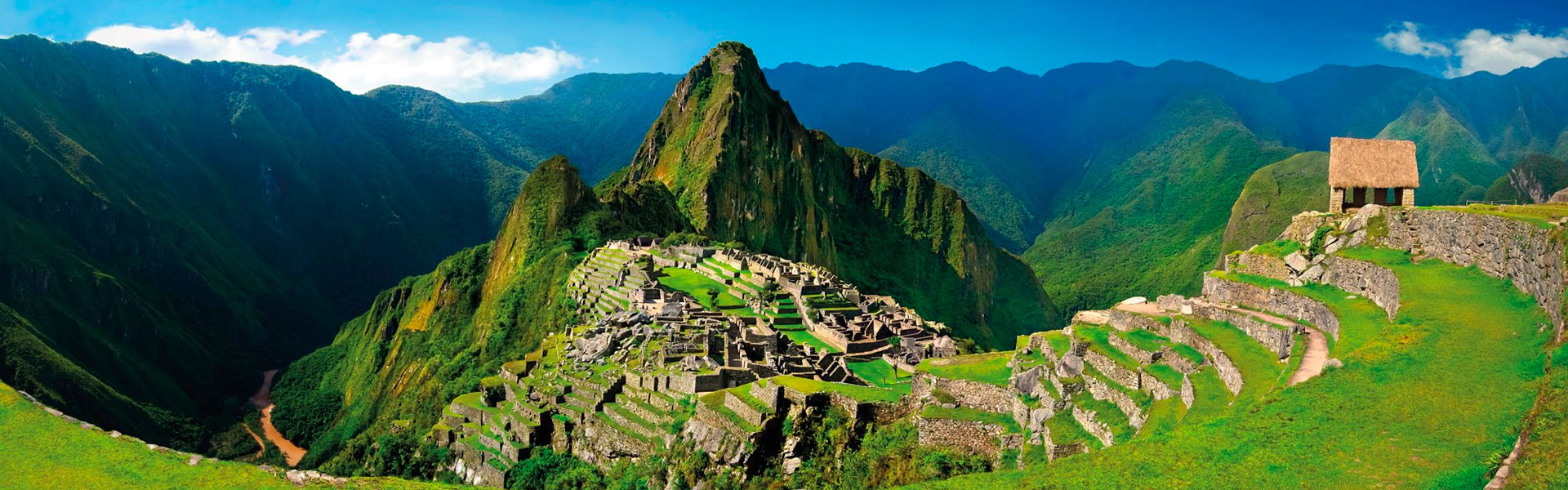 Peru Tourist Information discount off Latin America adventures