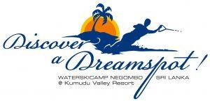 Discover a Dreamspot logo