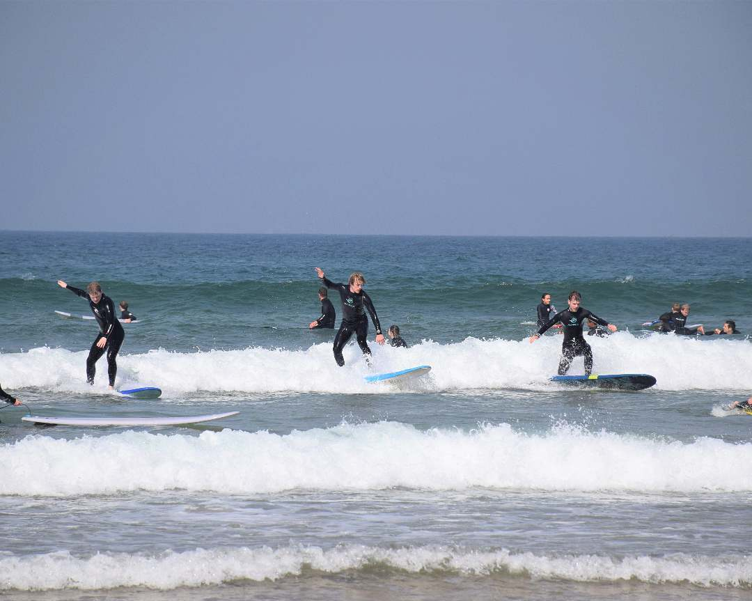 Tiziri Surf Maroc Discount off surfing in Tamraght Morocco 2