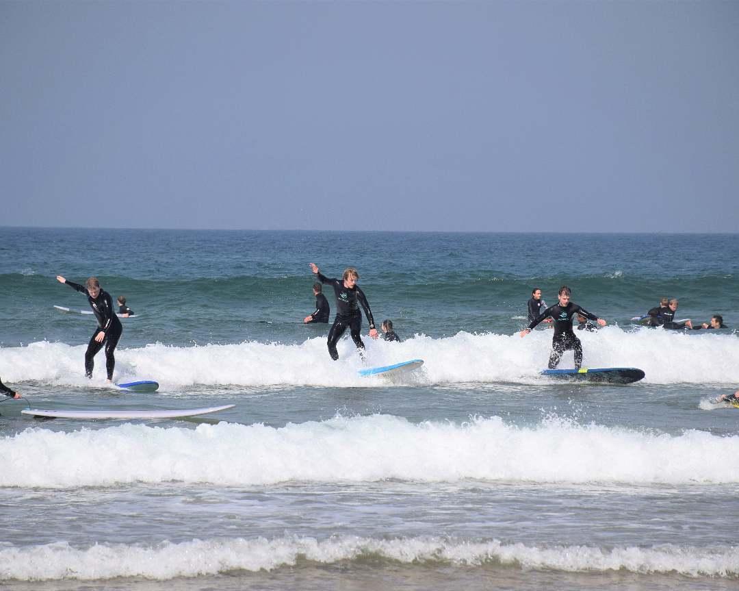 Tiziri Surf Maroc Discount off surfing in Tamraght Morocco 2