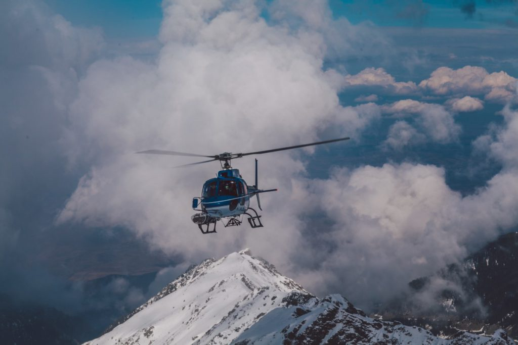 heli ski on the Ultimate adventure stag weekend 4 of the best extreme stag dos - Pxhere royalty free image