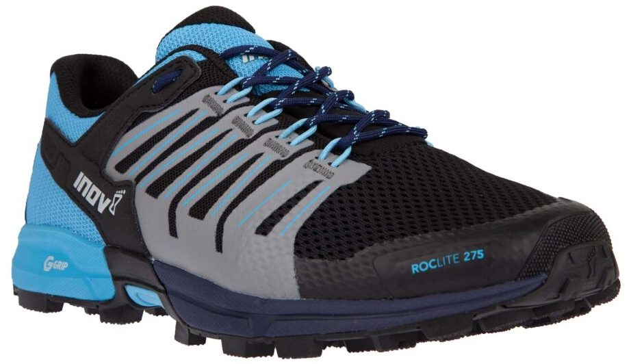 roclite-275-womens-navy-blue-7