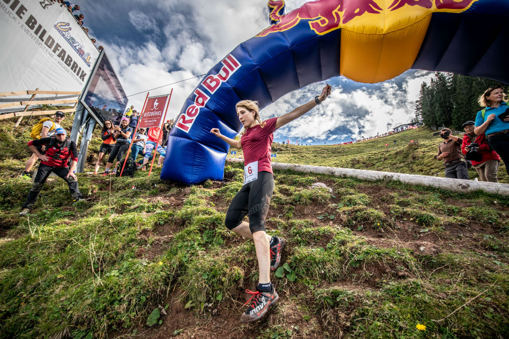 inov-8 decent race in Kitzbuhel ©Michael_Werlberger