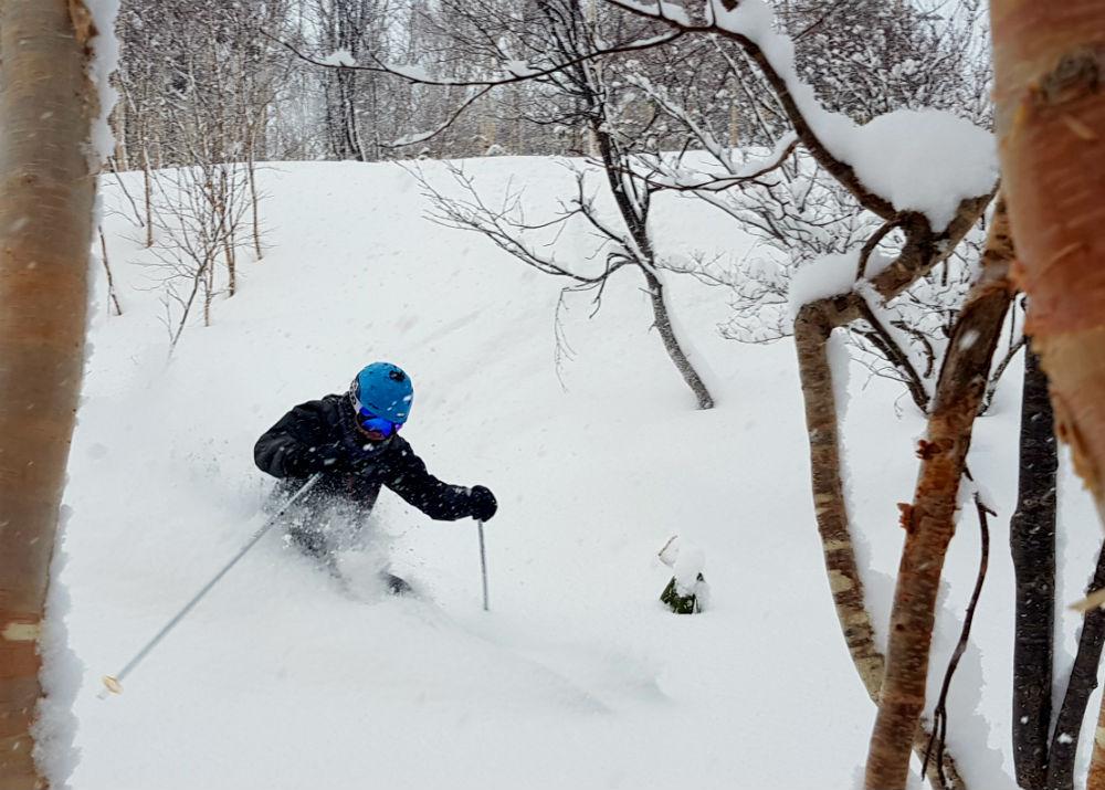 Adventure sport travel insurance FAQ Interview Snowcard Insurance MD