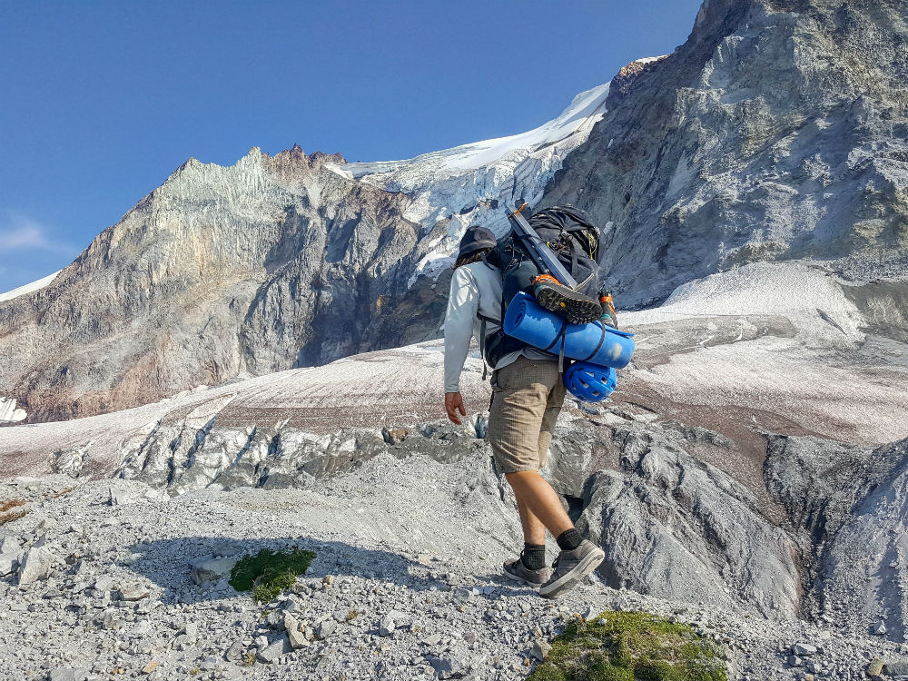 Career in the adventure industry WAS-Alpine-Guide-Training7-min