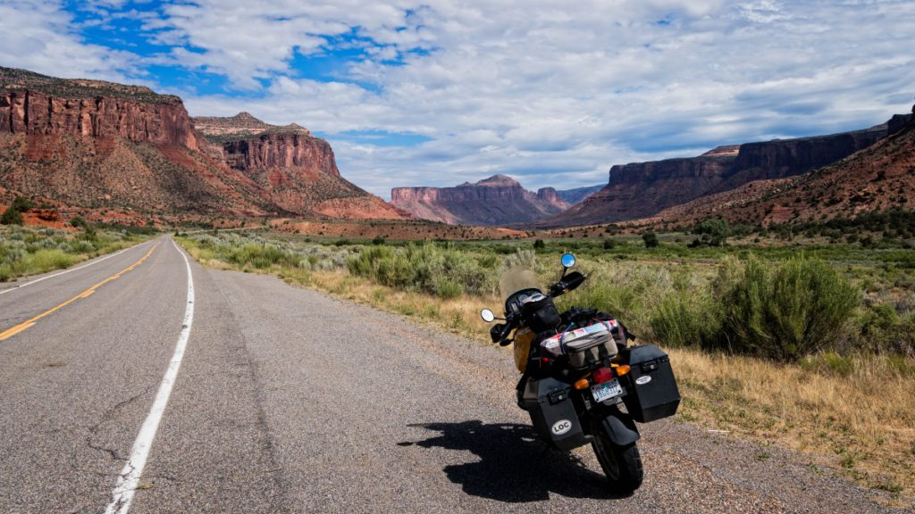 Different types of overlanding Top 10 ways to travel overland Royalty free image from Pxhere