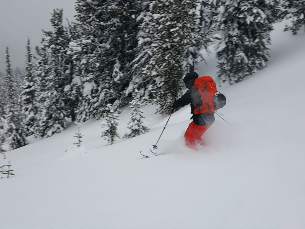 Go to Whistler Adventure School in Canada Ski-Guide-Program-3-lr