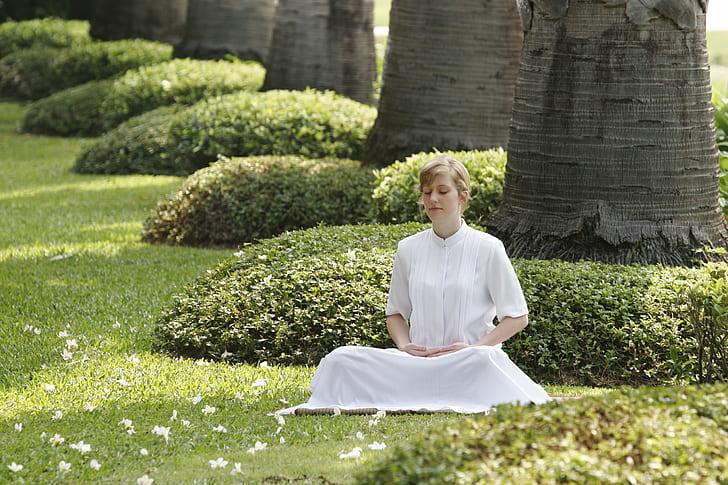 best thai adventure holidays should include meditation Pickpik royalty free image