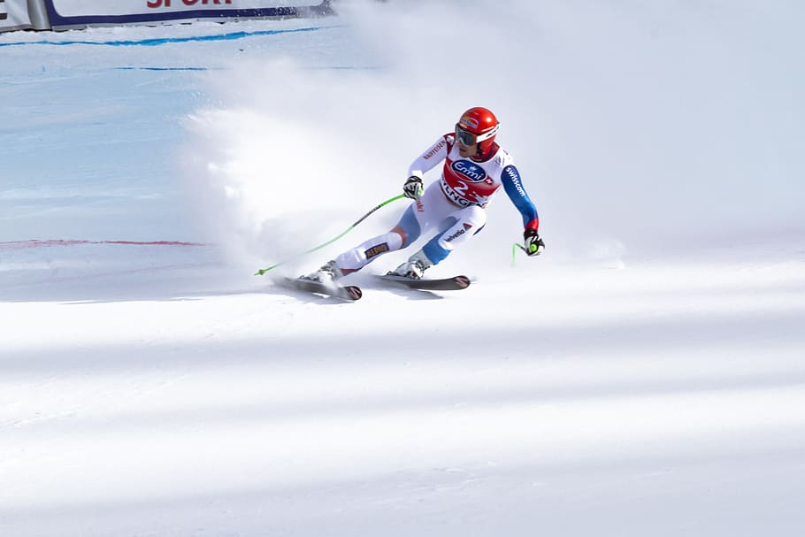 ski race world cup lauberhorn downhill race careers for skiers and snowboarders pxfuel royalty free image