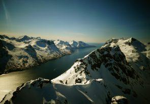 Norway ski touring free ride snowboard snowbusters.eu (8)