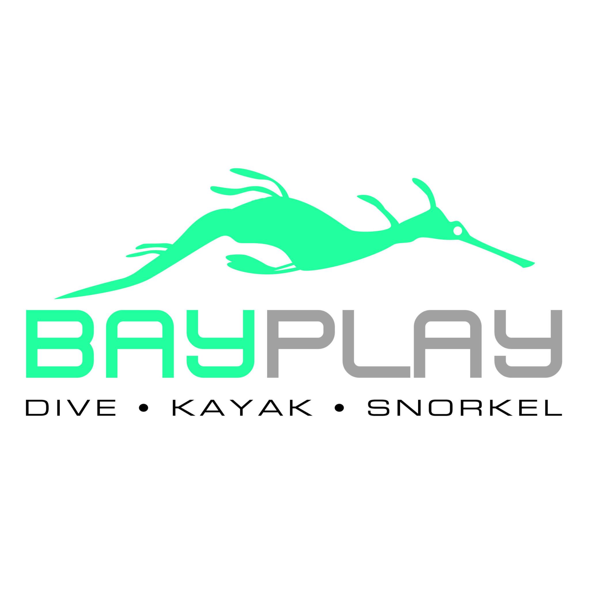 Bayplay Adventure Tours