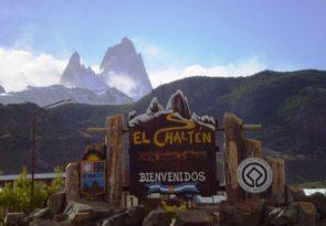 Patagonia: Hiking in Argentina
