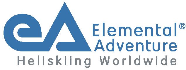 Elemental Adventure