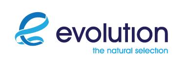 Evolution: Dive Resort in Malapascua, Philippines