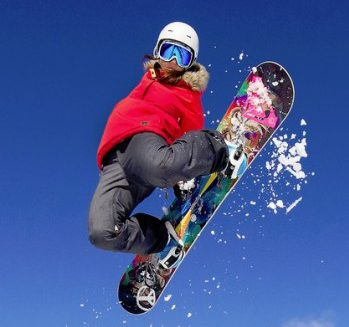 Fully inclusive learn to snowboard holiday in Arinsal, Andorra
