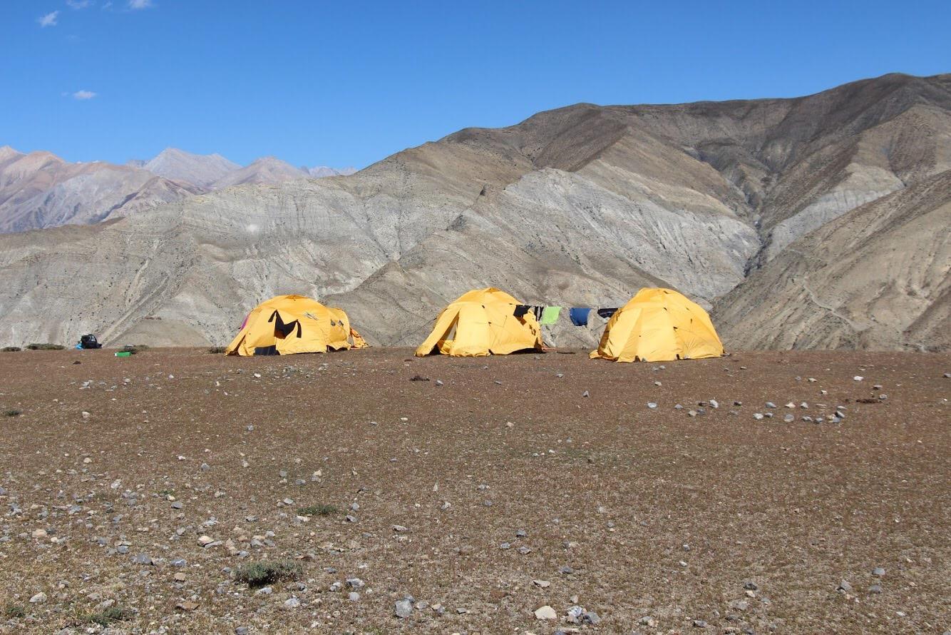 The Best Off The Beaten Path Trekking in Nepal