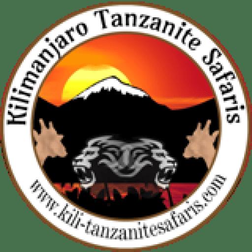 Kilimanjaro Safari Holidays Adventure