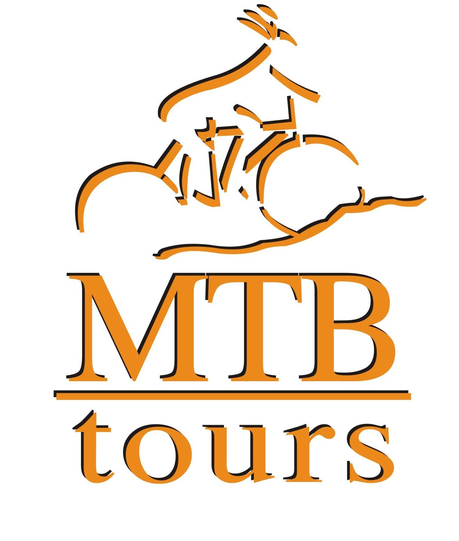 MTB Tours