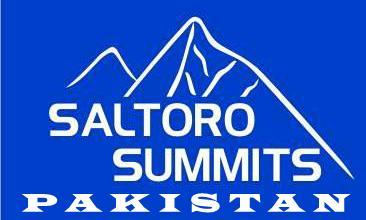 Saltoro Summits Treks & Tours