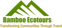 Bamboo Ecotours