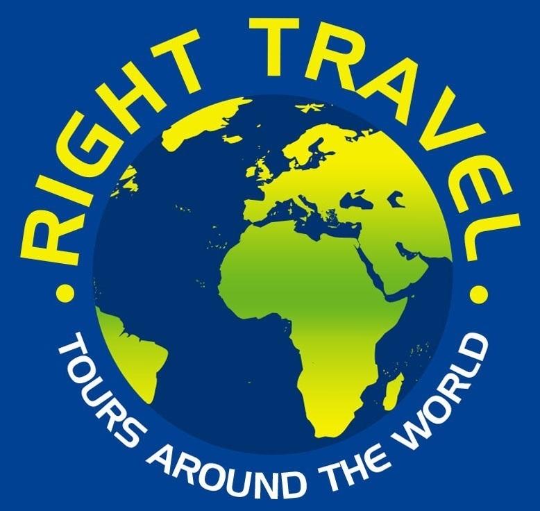 Right Travel LLC