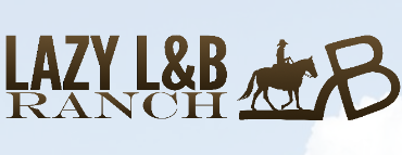 Lazy L&B Ranch