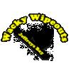 Wacky Wipeouts
