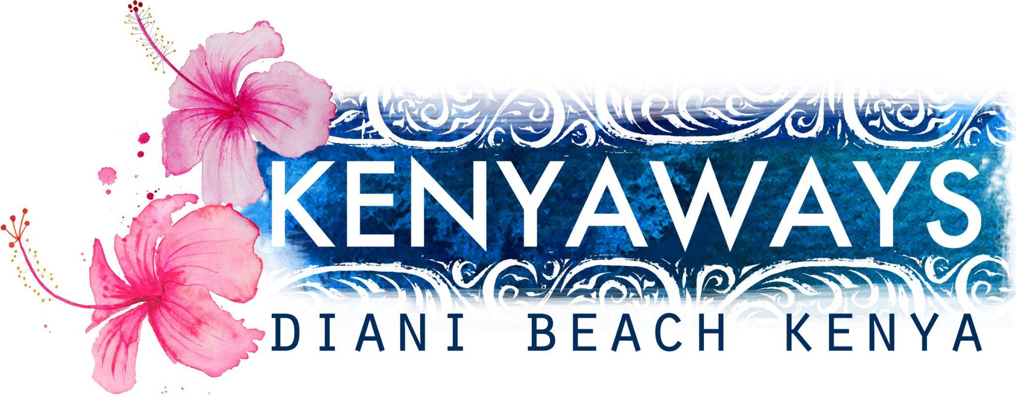 Kenyaways