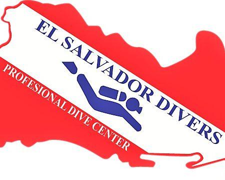 El Salvador Divers