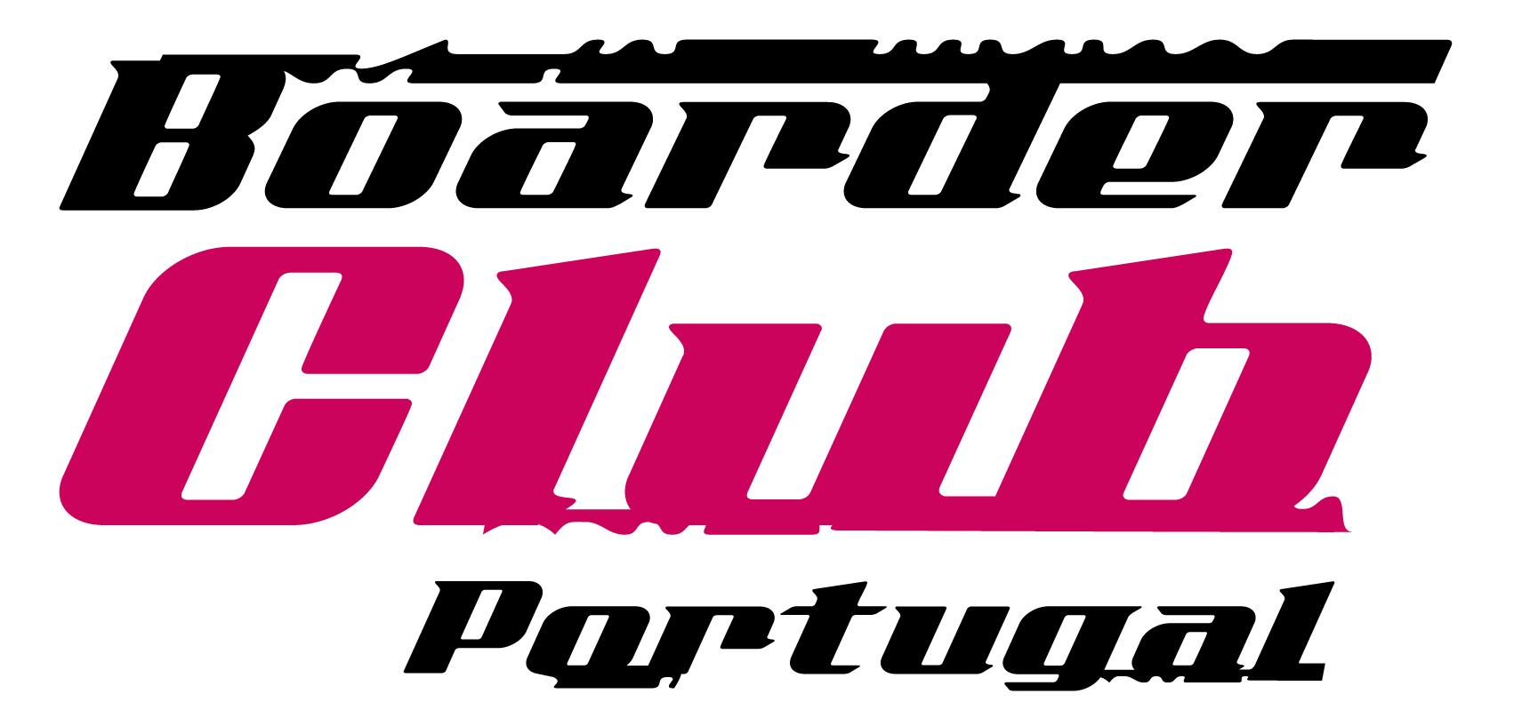 Boarder club Portugal