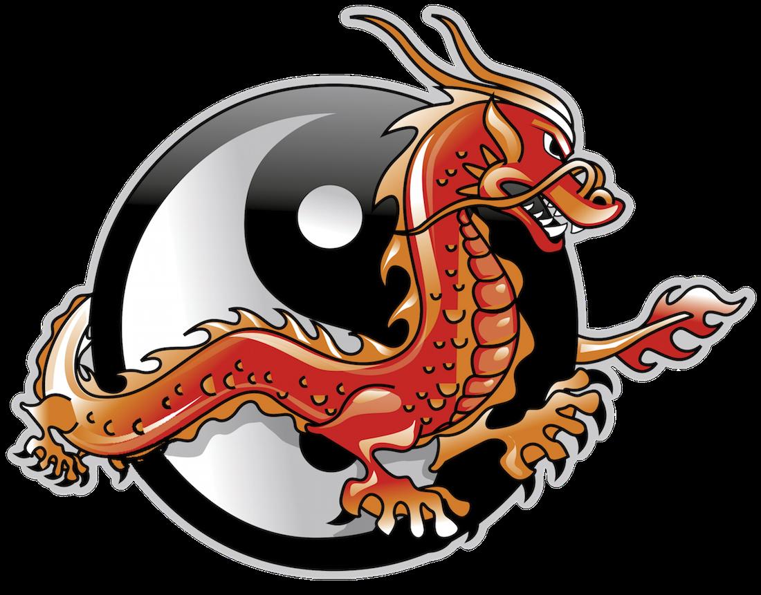 Rising Dragon School