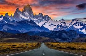 6 Day Patagonia Hiking Holiday from El Chalten