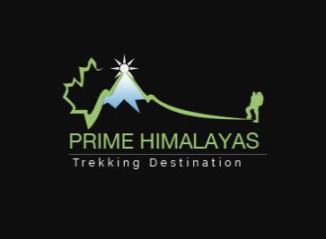 Prime Himalayas Pvt Ltd