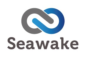 Seawake Limited