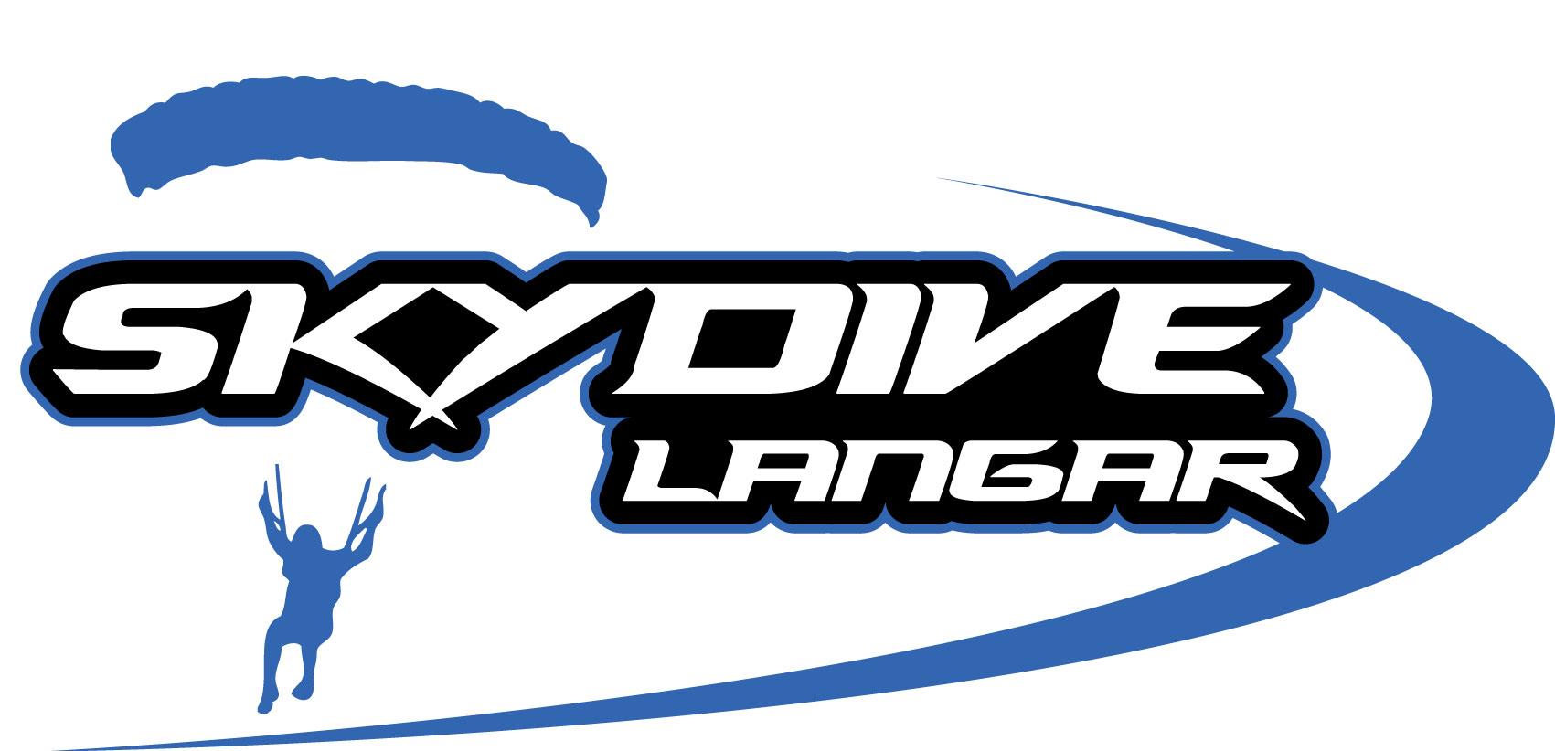 Skydive Langar