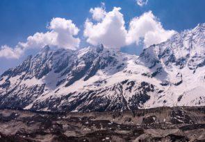 Manaslu Circuit Trekking Wellness Tour is the ultimate trek in Nepal