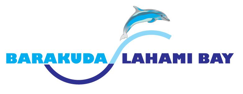Barakuda Lahami Bay