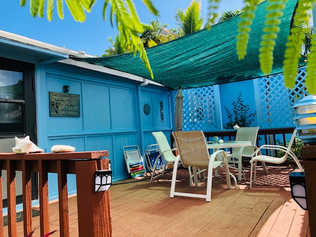 Caribbean Breeze home rental in Grace Bay, Turks and Caicos