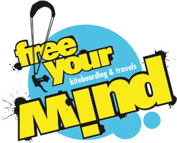 Free Your Mind Experience